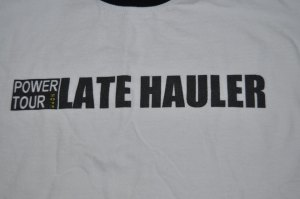 late_hauler