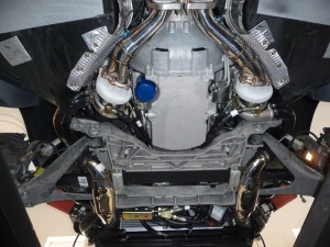 turbos_installed_resized